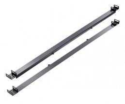 sensource produces a variety of custom designed steel and aluminum bed frame components these parts are uniquely engineered for specific styles of beds